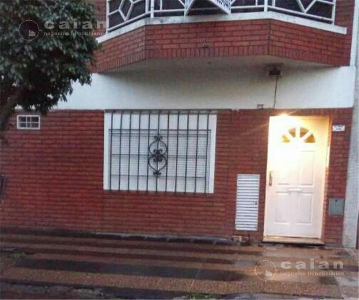 Foto Departamento en Venta en  Lomas Del Mirador,  La Matanza  Ing. Huergo al 451