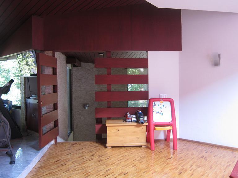 Foto Casa en Venta en  Bosque de las Lomas,  Miguel Hidalgo  Bosques de las Lomas, Oportunidad Residencia con  muy buena ubicacion