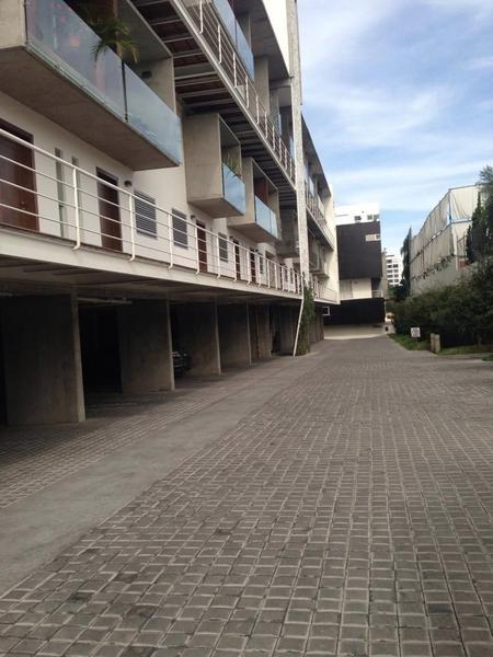 Foto Departamento en Renta en  Lomas Del Valle,  Zapopan  LOMAS ALTAS