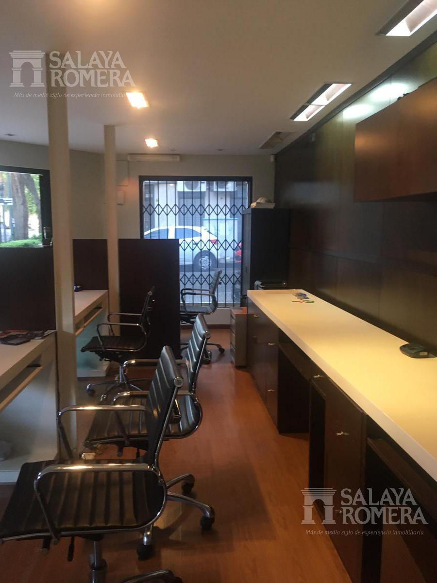 Foto Oficina en Alquiler en  Olivos-Vias/Maipu,  Olivos  Corrientes al 700