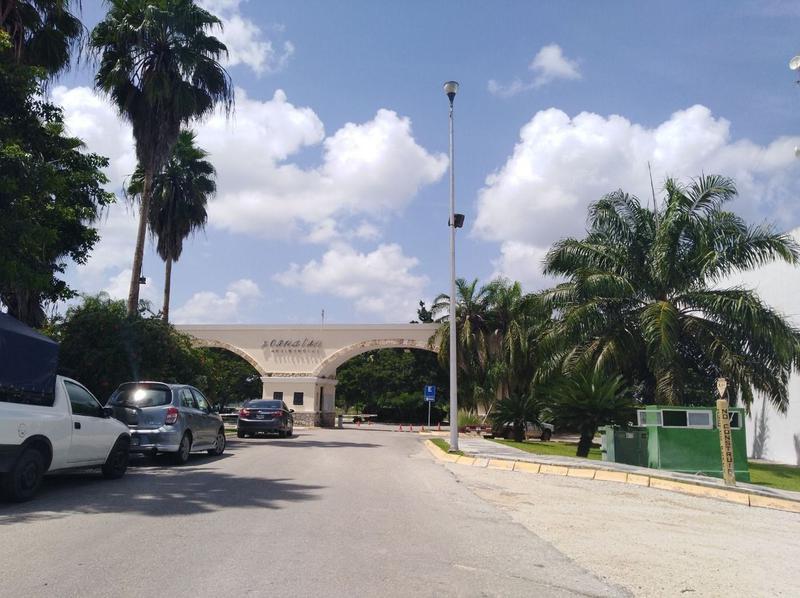 Foto Casa en Renta en  Hacienda Xcanatun,  Mérida  Casa en renta en Residencial Xcanatún