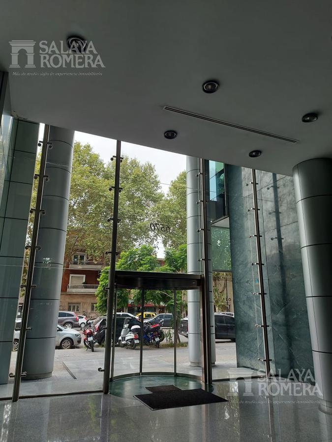 Foto Oficina en Alquiler en  Nuñez ,  Capital Federal  Av del Libertador al 6500