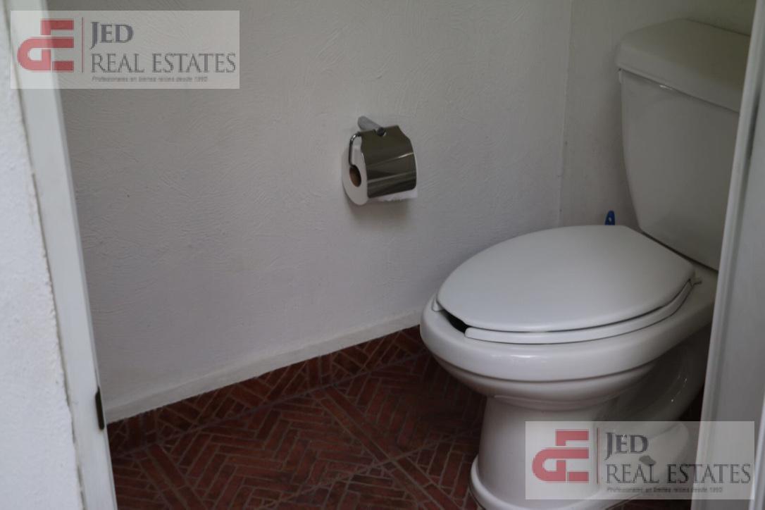 Foto Casa en condominio en Venta en  Los Robles,  Lerma  Secoya