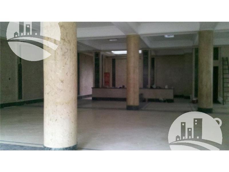 Foto Oficina en Alquiler en  Capital Federal ,  Capital Federal  Reconquista al 300