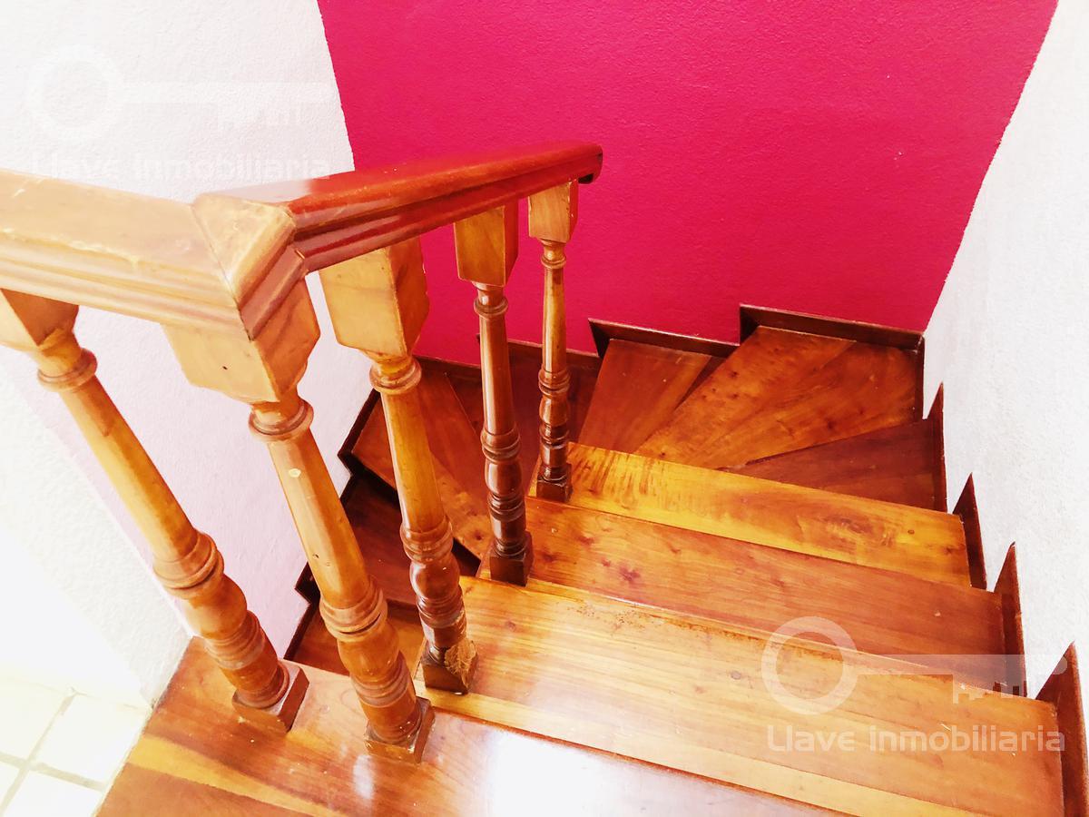 Foto Casa en Renta en  Balcones Del Mar,  Coatzacoalcos  Casa en Renta, Embarcadero, Fracc. Balcones del Mar.