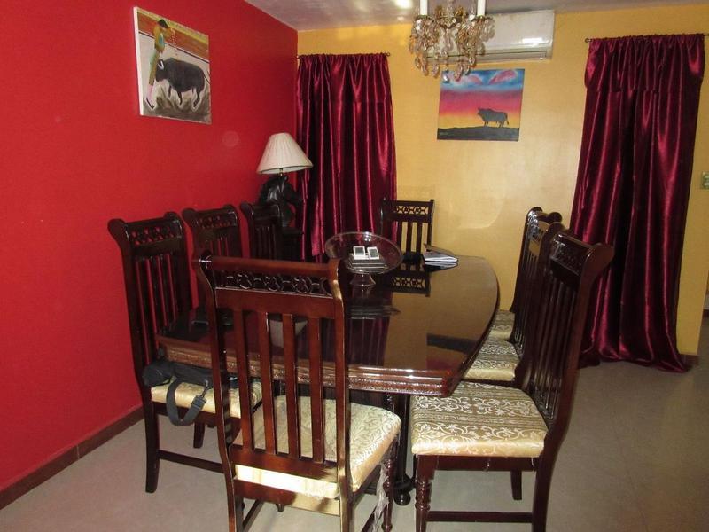 Foto Casa en Venta en  Fraccionamiento Vista Hermosa,  Reynosa  Venta Vista Hermosa