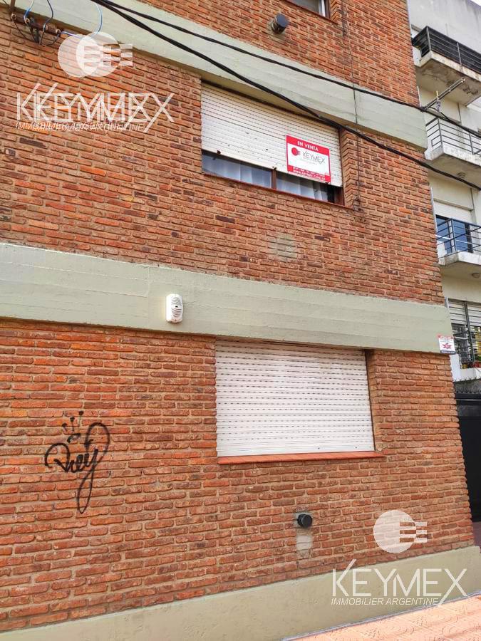 Foto Departamento en Venta en  La Plata ,  G.B.A. Zona Sur  Oportunidad - 33 entre 18 y 19