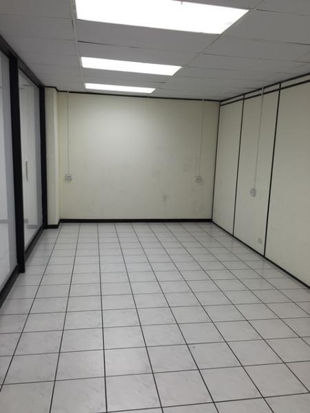 Foto Oficina en Renta en  San Pedro,  Montes de Oca  Oficina en alquiler en San Pedro.