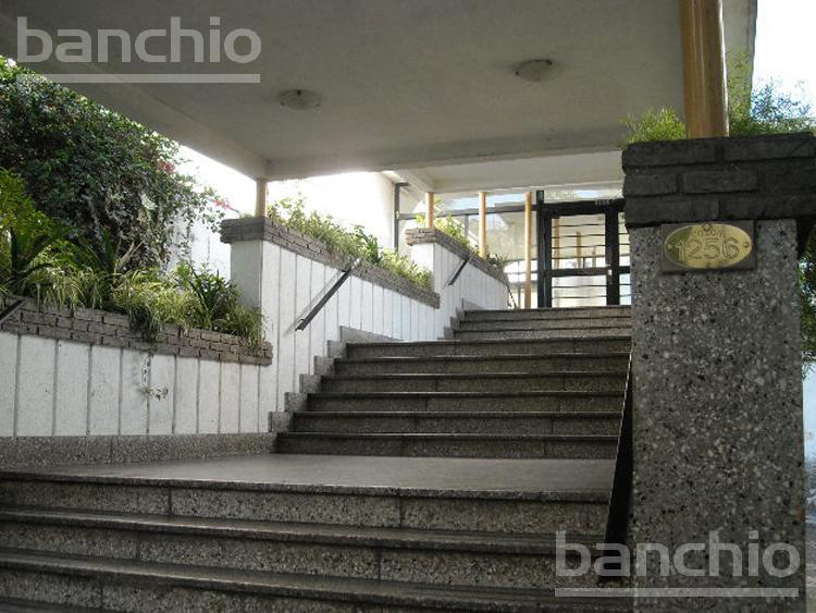 COLON 1252/56, Rosario, Santa Fe. Alquiler de Departamentos - Banchio Propiedades. Inmobiliaria en Rosario