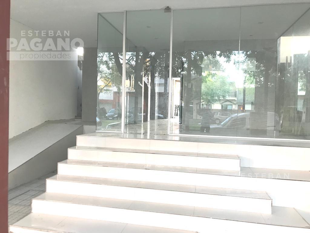 Foto Departamento en Venta en  La Plata ,  G.B.A. Zona Sur      19 entre 32 y 33, 4to piso  fte