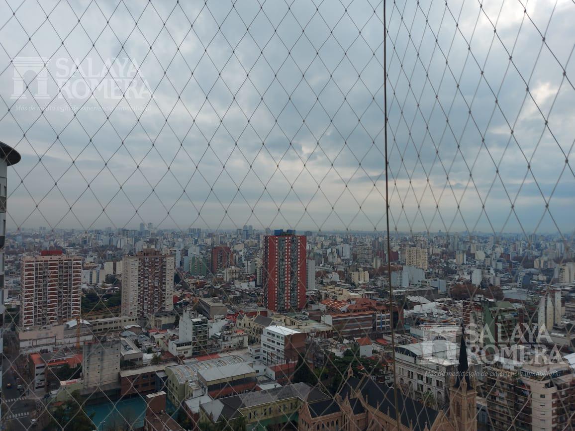 Foto Departamento en Venta en  San Cristobal ,  Capital Federal  Carlos Calvo  al 3000