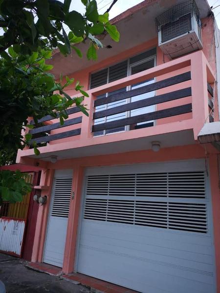 Foto Casa en Venta en  El Coyol,  Veracruz  Casa en venta en Fracc. El Coyol. VERACRUZ, VER.