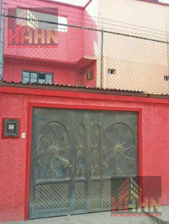 Foto Casa en Venta en  Nuevo Paseo de San Agustín,  Ecatepec de Morelos  NUEVO PASEO DE SAN AGUSTIN 3A SECCION, CASA, VENTA, ECATEPEC, EDO MEX. RBANC 93656