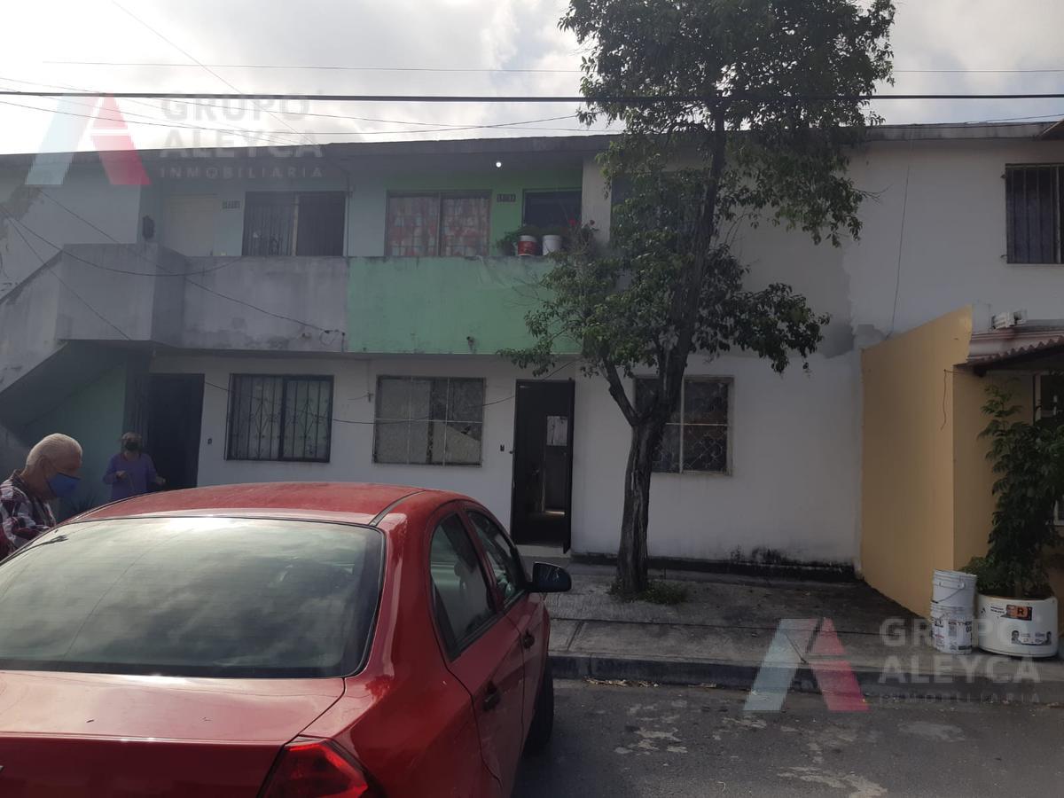 Foto Departamento en Venta en  3 Caminos Norte,  Guadalupe  TRES CAMINOS, CALLE NARCISO MENDOZA
