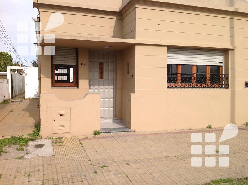 Foto PH en Venta en  La Plata ,  G.B.A. Zona Sur  34 Nº al 1000