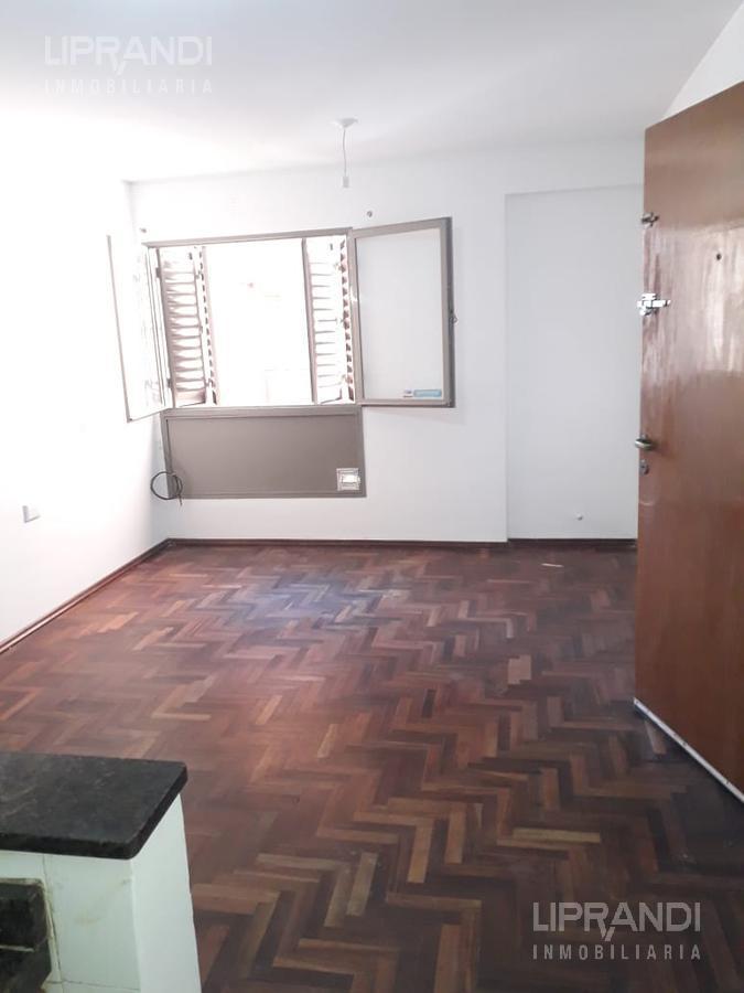 Foto Departamento en Alquiler en  Nueva Cordoba,  Capital  ANGELO PEREDO 40