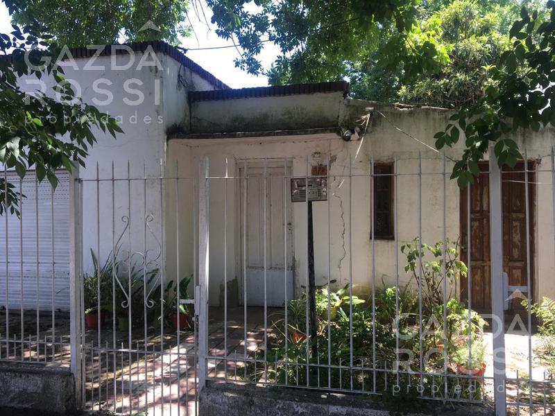 Foto Casa en Venta en  Ezeiza ,  G.B.A. Zona Sur  25 de mayo al 100