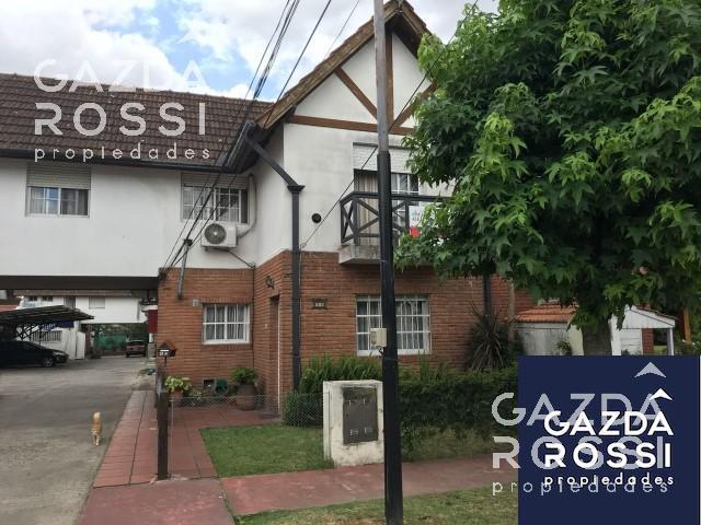 Foto Casa en Venta en  Burzaco,  Almirante Brown  SOLER 1050