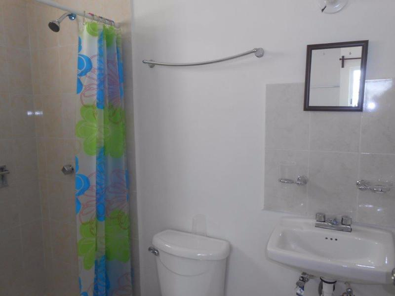Solidaridad House for Rent scene image 4