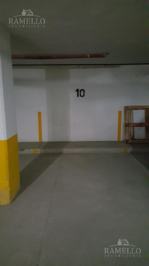 Foto Departamento en Venta en  Centro,  Rio Cuarto  Arrollo Piedras Blancas al 700