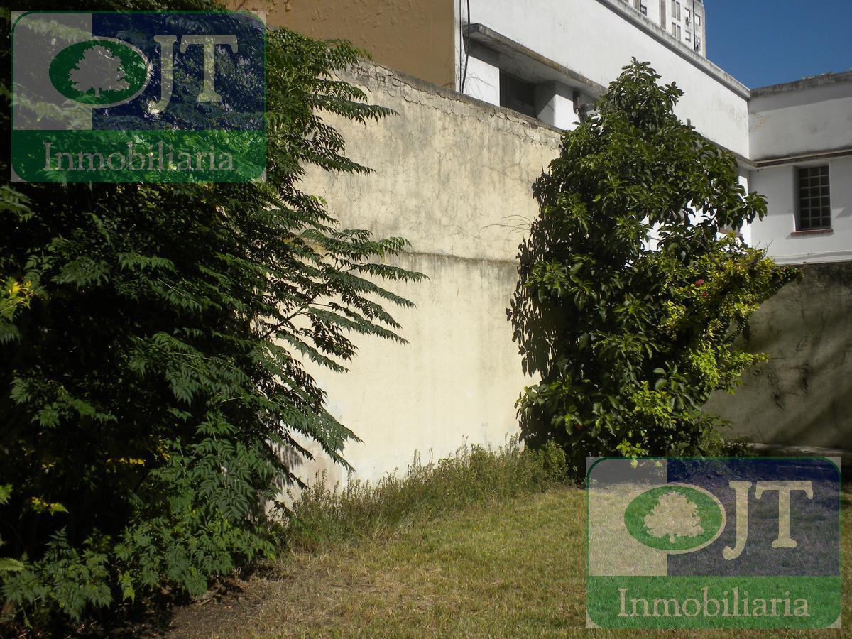 """Foto Departamento en Venta en  Almagro ,  Capital Federal  San Luis 3054 PB """"E"""""""