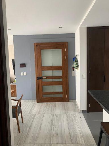 Foto Departamento en Venta en  Bosque Real,  Huixquilucan  Bosque Real, departamento a la venta en Argenta Towers (VG)