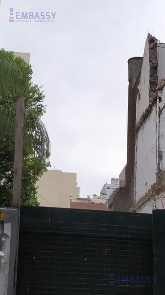 Foto Terreno en Venta en  Urquiza R,  Villa Urquiza  Fernandez Blanco al 2300