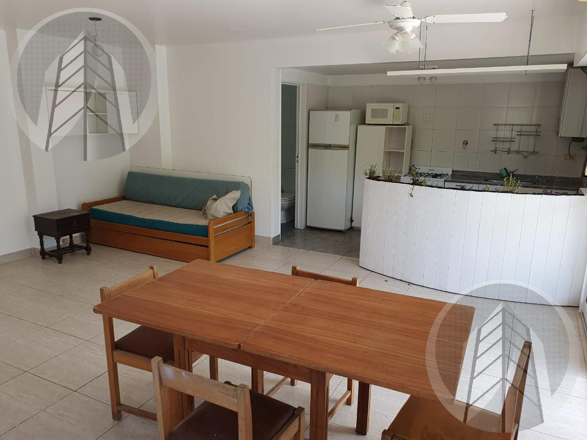 Foto Departamento en Venta | Alquiler temporario en  Santa Barbara,  Countries/B.Cerrado (Tigre)  corredor bancalari benavidez al 3900