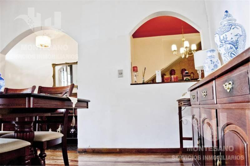 Foto Casa en Alquiler temporario en  Palermo Hollywood,  Palermo  Pasaje Convencion 1983, caba