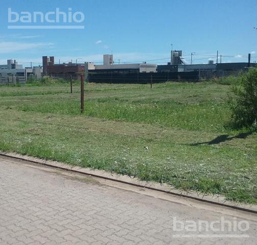 acequias del aire, roldan, Santa Fe. Venta de Terrenos - Banchio Propiedades. Inmobiliaria en Rosario