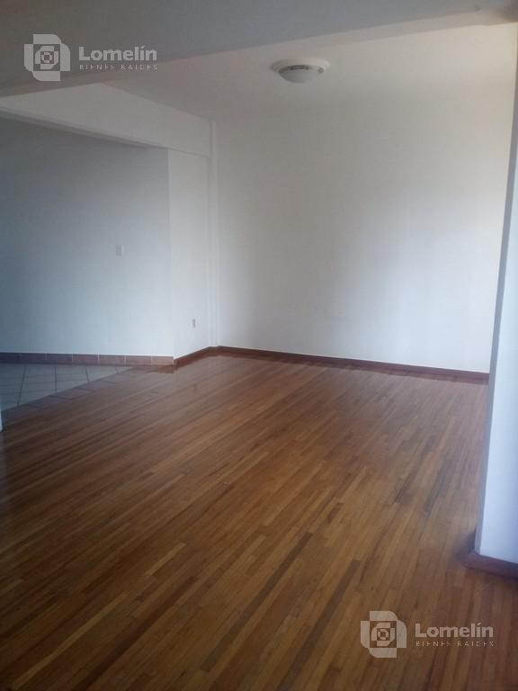 Foto Departamento en Renta en  Polanco,  Miguel Hidalgo  Enrique Wallon 433 204