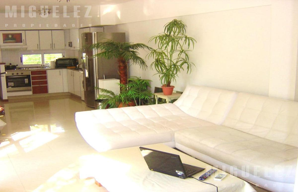 Foto Departamento en Venta en  Nuñez ,  Capital Federal  departamento 2 ambientes AV. RIVADAVIA 2086, 2do B, CABA