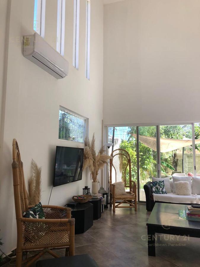 Tulum Casa for Venta scene image 3