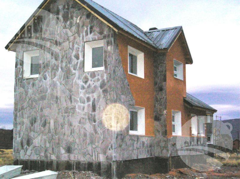 Foto Hotel en Venta en  Caviahue,  Ñorquin  CONFIDENCIAL