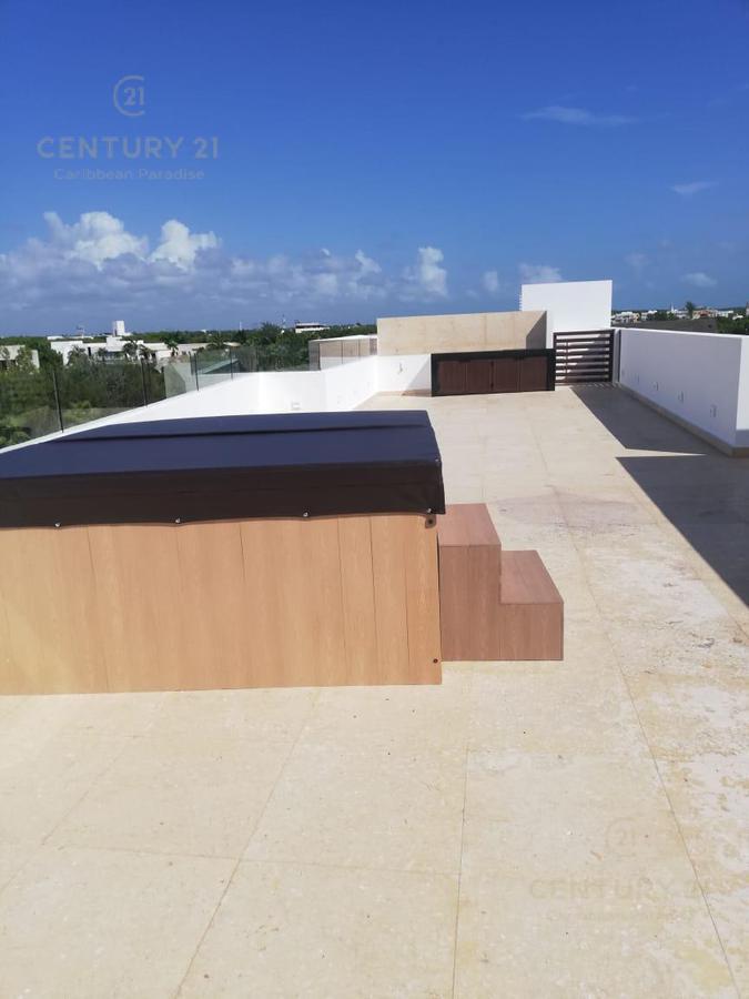 Puerto Cancún Casa for Venta scene image 18