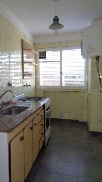 Foto Departamento en Venta en  Barrio Norte ,  Capital Federal  Mansilla 2400