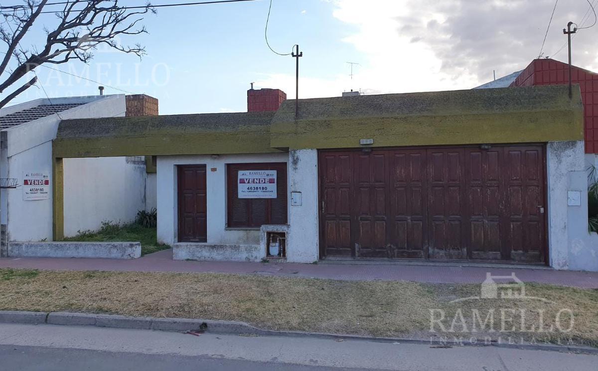Foto Casa en Venta en  Rio Cuarto,  Rio Cuarto  Estrada al 1800