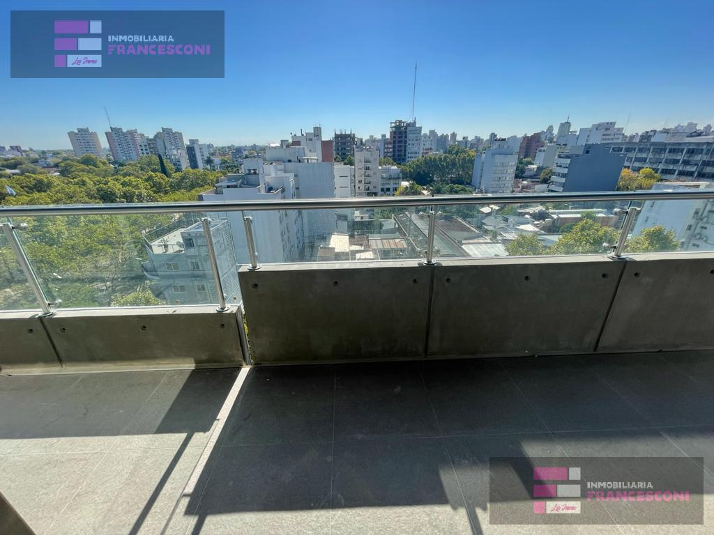 Foto Departamento en Venta en  La Plata,  La Plata  53 18 y 19