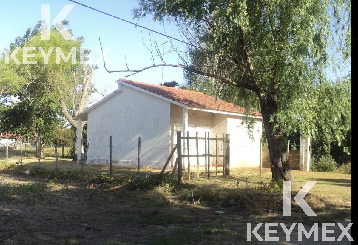 Foto Casa en Venta en  San Clemente Del Tuyu ,  Costa Atlantica  CASA EN SAN CLEMENTE