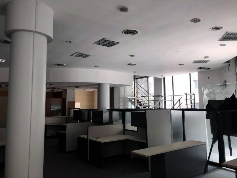 Foto Local en Alquiler en  Centro (Capital Federal) ,  Capital Federal  25 DE MAYO al 100