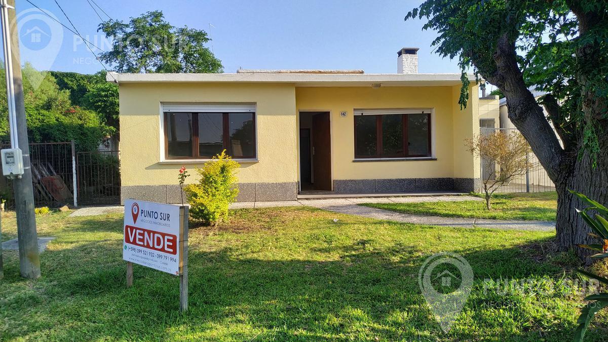 Foto Casa en Venta en  Colonia del Sacramento ,  Colonia  Ruta 1
