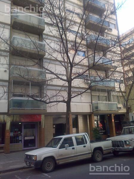 ESPAÑA al 1100, Rosario, Santa Fe. Alquiler de Departamentos - Banchio Propiedades. Inmobiliaria en Rosario