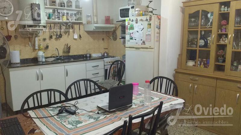 Foto Casa en Venta en  Merlo,  Merlo  aaaaa