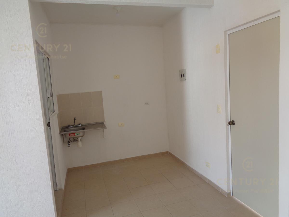 Vista Real Apartment for Rent scene image 8