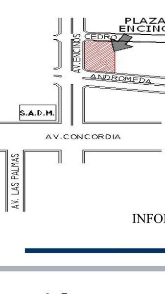 Foto Local en Venta en  Nuevas las Puentes,  Apodaca  LOCAL EN VENTA LAS PUENTES 3ER