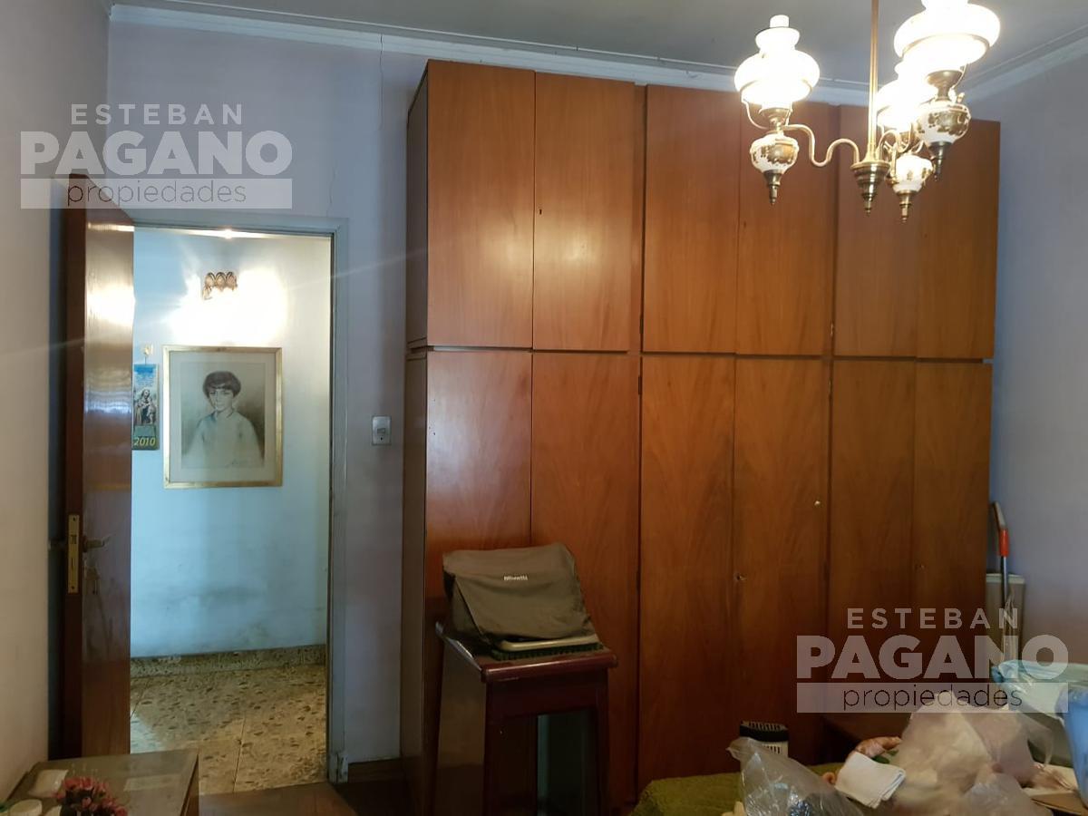 Foto Casa en Venta en  Ensenada ,  G.B.A. Zona Sur  Horacio Cestino y Moreno