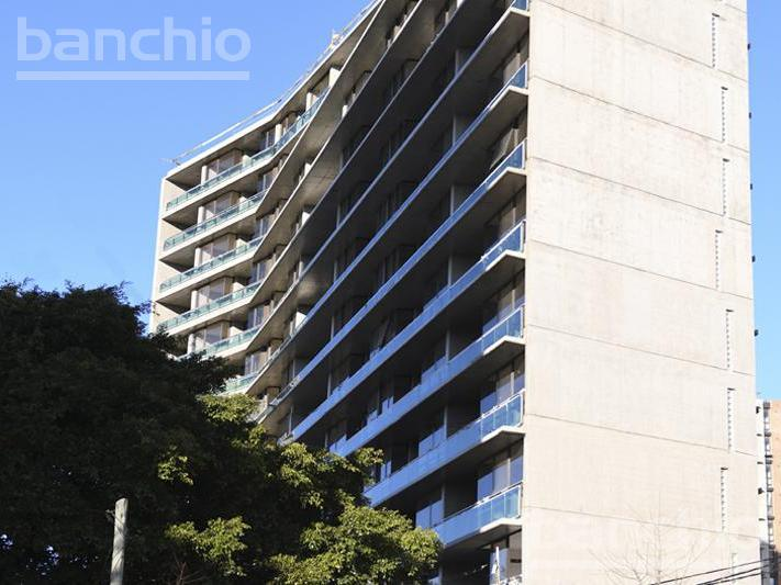 VERA MUJICA al 1300, Rosario, Santa Fe. Venta de Departamentos - Banchio Propiedades. Inmobiliaria en Rosario
