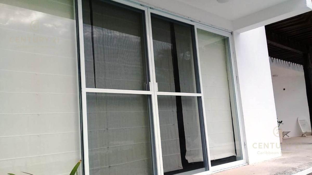 Akumal House for Sale scene image 15