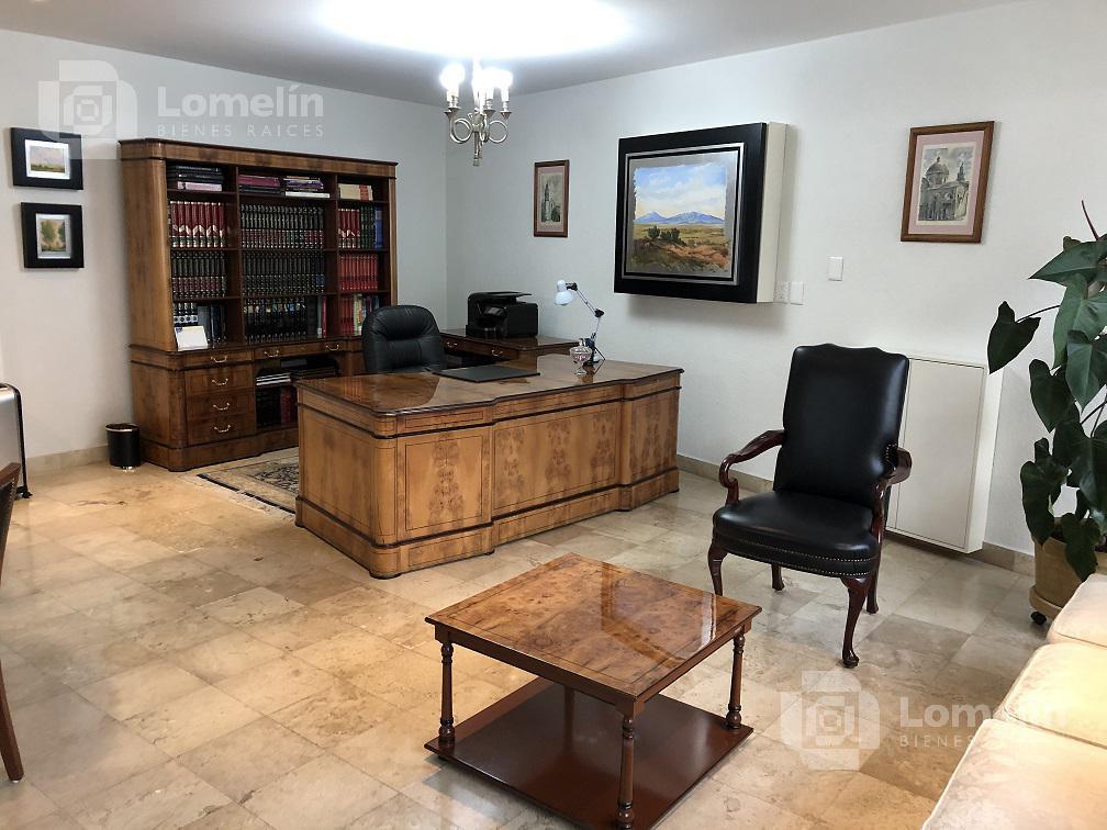 Foto Casa en Venta   Renta en  San Angel,  Alvaro Obregón  Leon Felipe