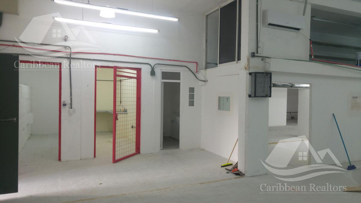 Picture Storage in Rent in  Supermanzana 63,  Cancún  Supermanzana 63